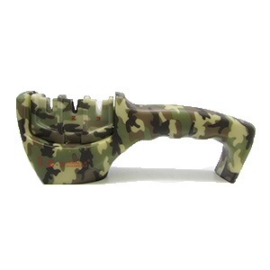 camouflage knife sharpener knife sharpen-thumb